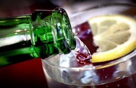 Bermanfaatkah Minum Air Putih Pagi Hari?