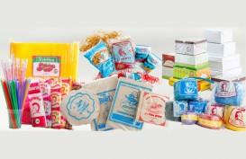 Pekan Depan, Pemerintah dan DPR Bahas Cukai Plastik