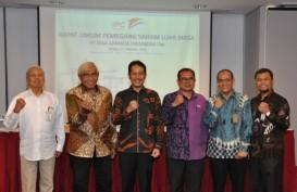 Pendapatan dan Laba Terkoreksi, Ini Strategi Jasa Armada Indonesia (IPCM)