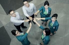 8 Alasan Pentingnya Budaya Belajar di Perusahaan