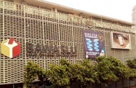 DKPP Berhentikan Anggota Bawaslu Sumsel dari Jabatan Kordiv