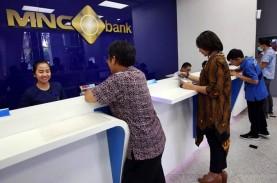 MNC Bank Hadirkan KTA Payroll Karyawan Kontrak dan…