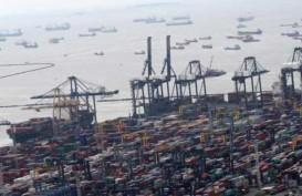 Disandera Tanpa Alasan Jelas, Kapal Kargo MV Seaspan Fraser Akhirnya Dilepas