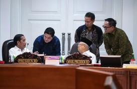 Jokowi Perintahkan Menkopolkam Mahfud MD Cegah Meluasnya Manipulator Agama