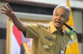 Kuota CPNS Jateng Dipatok 1.409 Orang, Ganjar Pranowo Paparkan Kebutuhan Sesungguhnya