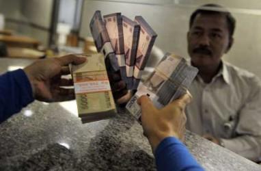 Perlambatan Uang Kartal Sejalan dengan Hasil Survei Konsumen