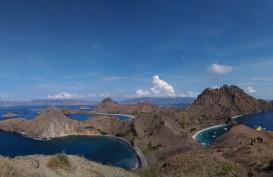 Perkembangan Industri Pariwisata Bangkitkan Bisnis Properti