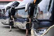 """Industri Karoseri Berharap """"Bali Baru"""""""