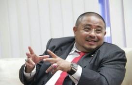 Terpilih Jadi Ketua MKD DPR, Aboe Bakar Alhabsyi : Jaga Marwah Parlemen