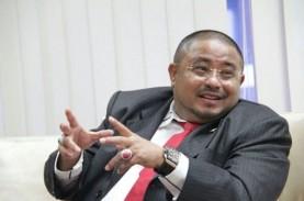 Terpilih Jadi Ketua MKD DPR, Aboe Bakar Alhabsyi :…