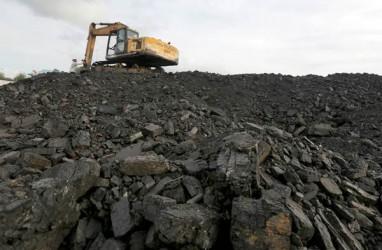 Produksi Batubara Kaltara Hampir 100 Persen dari Target