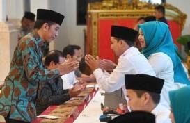Sebanyak 28 Negara Akan Hadiri World Zakat Forum 2019 di Bandung