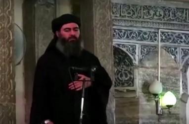 Al-Baghdadi Tewas, Inilah Pemimpin Baru ISIS