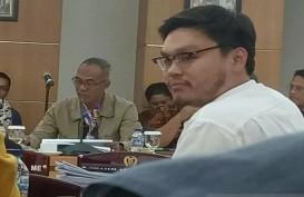 Anies vs PSI, Siapa Cari Sensasi di Panggung APBD DKI?