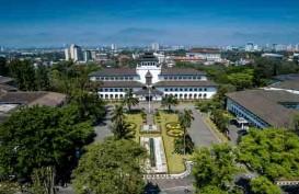 5 Destinasi Anti Mainstream untuk Liburan Akhir Tahun di Bandung