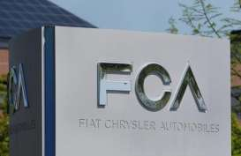 Fiat Chrysler dan Peugeot Bergabung, Ini Raksasa Otomotif ke-4 Dunia