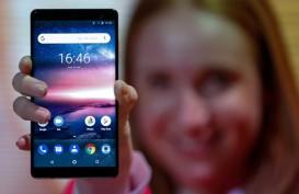 Nokia Sasar Pengembangan 5G untuk Pelabuhan Malaysia