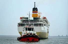 2019, Jasa Armada Yakin Kantongi Laba Bersih Rp93 Miliar