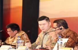 Kinerja Kuartal III/2019 : MARK Cetak Laba Bersih Rp65,49 Miliar