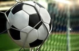 Jateng Bertekad Jadi Tuan Rumah Piala Dunia U-20 dengan Baik