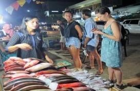 Penataan Permukiman di Labuan Bajo Bertujuan Tingkatkan Jumlah Wisatawan