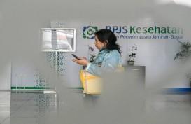 Iuran BPJS Kesehatan Naik, Ganjar Pranowo Minta Manajemen Diperbaiki