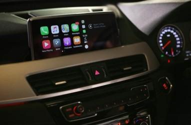 BMW Indonesia Luncurkan THE NEW X1, Ini Spesifikasi dan Harga Jualnya