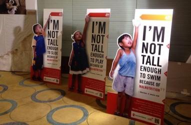 Tito Ingin Program Pengentasan Kemiskinan dan Stunting Masuk APBD