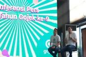 HUT ke-9, Gojek Paparkan Strategi Jangka Panjang