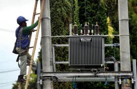 Perluasan Tol Listrik Sulawesi Tahap I Ditarget Selesai Tahun ini