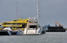Penataan Ulang Pelabuhan Benoa Ditargetkan Selesai 2023