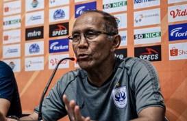Hasil Liga 1: Taklukkan PSS Sleman, PSIS Semarang Jauhi Zona Degradasi