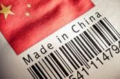 Investor China Diminta Gandeng Mitra Lokal Indonesia yang Tepat