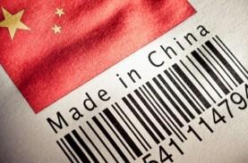 Investor China Diminta Gandeng Mitra Lokal Indonesia…