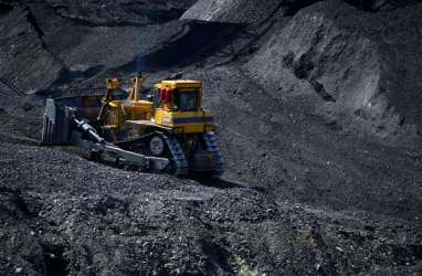 China Bakal Tambah Impor Batu Bara, Indonesia Bakal Diuntungkan