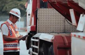 Pertamina Beberkan Pencopotan Dirut PT Pertamina Power Indonesia