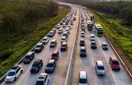 Pembangunan Jalan Tol Memanfaatkan Dana IDB, Ini yang Perlu Dilakukan
