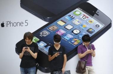 Pengguna iPhone 5 dan 4S, WiFi dan GPS Tak Berfungsi Segera Perbaharui iOS