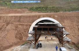 Dana Bank Nasional Tidak Cocok Biayai Infrastruktur, Ini Penjelasannya