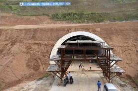 Dana Bank Nasional Tidak Cocok Biayai Infrastruktur,…