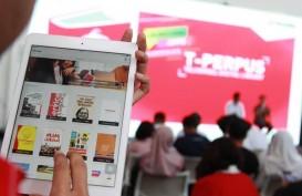 Bisnis IoT Telkomsel Makin Diminati Pemerintah Daerah
