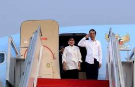 Presiden Jokowi : APT Menjadi Jangkar Stabilitas Keamanan dan Kesejahteraan Kawasan