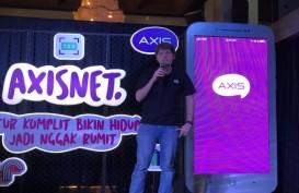 Perkaya Fitur AXISnet, XL Berharap Pelanggan Makin Nyaman