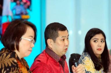 KINERJA KONGLOMERASI: Bisnis Digital Dorong Grup MNC Menghijau