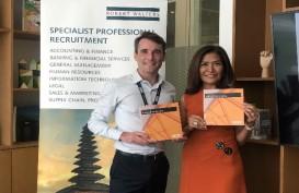 Kiat Utama Perusahaan Merekrut Talenta yang Potensial
