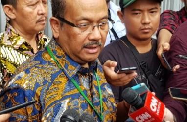 Pengacara Sofyan Basir Siap Hadapi Kasasi yang Diajukan KPK ke MA