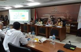 DPD : Pengelolaan Dana Desa Terkendala SDM