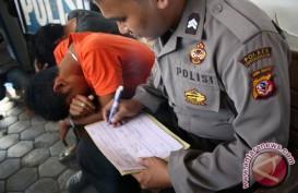 Polda Metro Jaya Terjunkan Tim Khusus untuk Tangkap Preman Berkedok Ormas
