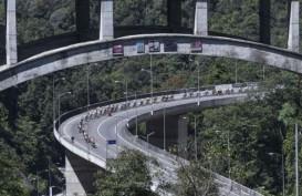 Tour de Singkarak, Grospe Ismael Jr. Dobrak Dominasi Jesse Ewart