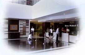 OMNI Hospitals Cikarang Naik jadi Rumah Sakit Kelas B
